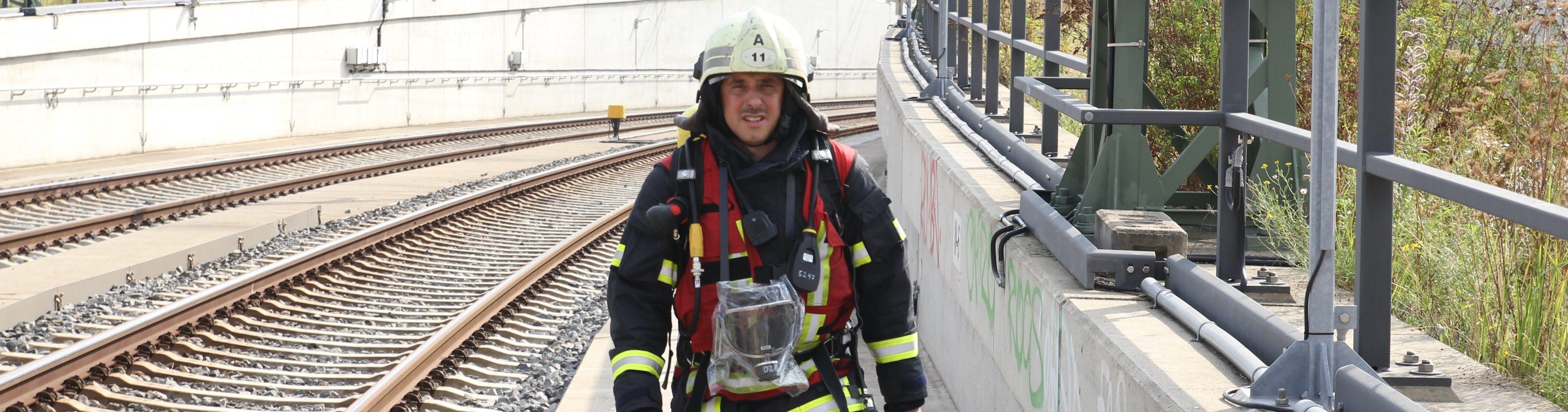 Freiwillige Feuerwehr Leipzig-Plaußig